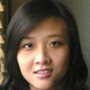 Donna Xia