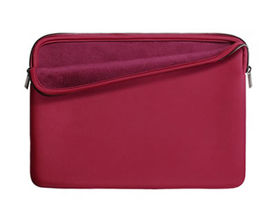 neoprene macbook sleeves