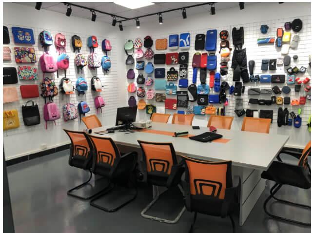 neoprene-products-sample-room