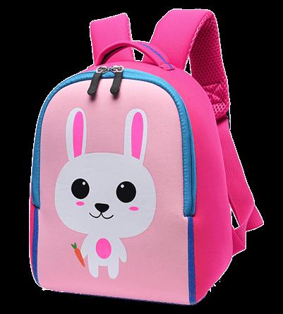 wholesale neoprene backpack