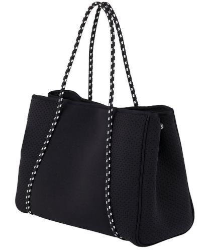 wholesale neoprene lunch bags
